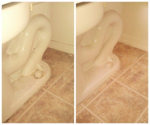 ocdiva-bathroom-before-and-after (3)