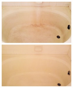 ocdiva-bathroom-before-and-after (4)