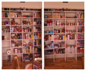 ocdiva-organization-before-and-after (10)