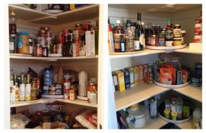 ocdiva-organization-before-and-after (19)