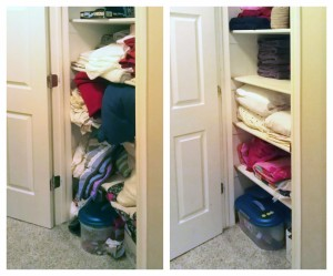 ocdiva-organization-before-and-after (2)