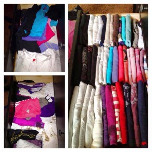 ocdiva-organization-before-and-after (3)