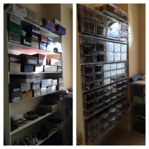ocdiva-organization-before-and-after (4)