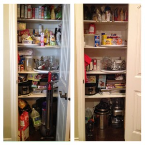 ocdiva-organization-before-and-after-(8)